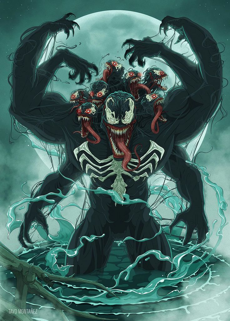 25 best ideas about Venom on Pinterest  Marvel venom Venom spiderman and Spiderman 4 carnage