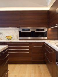 25+ best ideas about Modern Kitchen Cabinets on Pinterest ...
