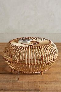 1000+ ideas about Rattan Coffee Table on Pinterest | Table ...