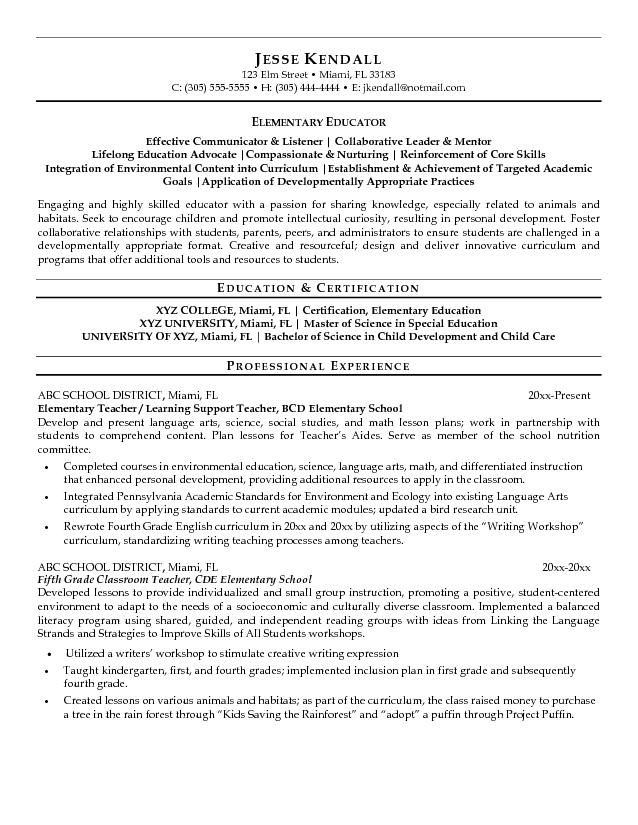 Example Of Student Legal Essay Excellent Thesis Award Essays On