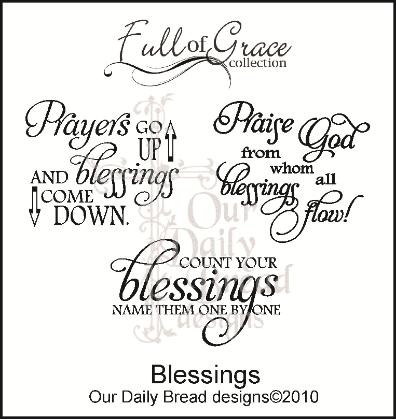 1000+ images about Full of Grace Collection on Pinterest