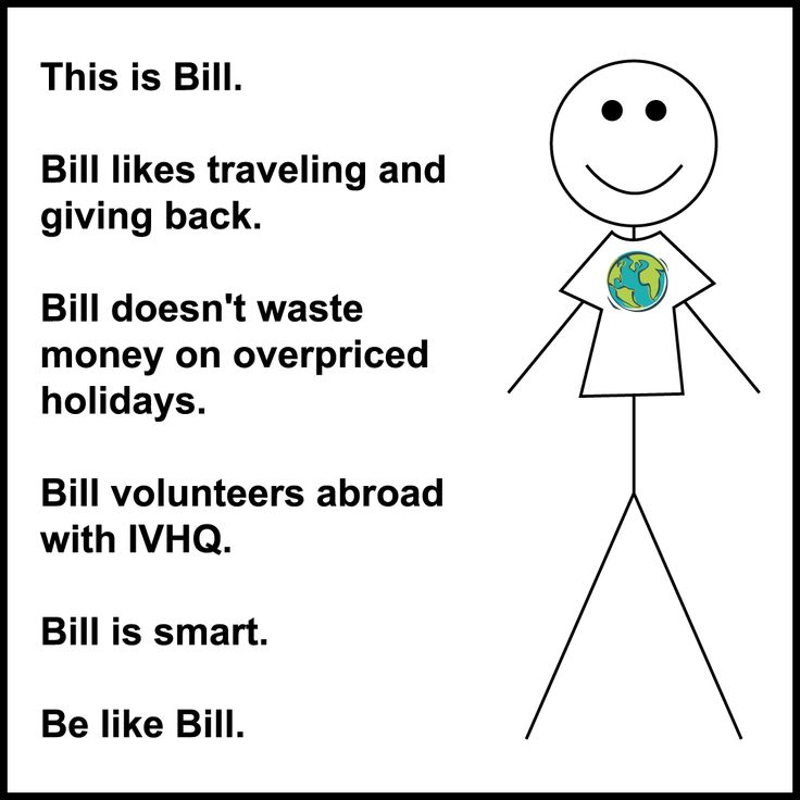 99 best images about How To Volunteer Abroad on Pinterest