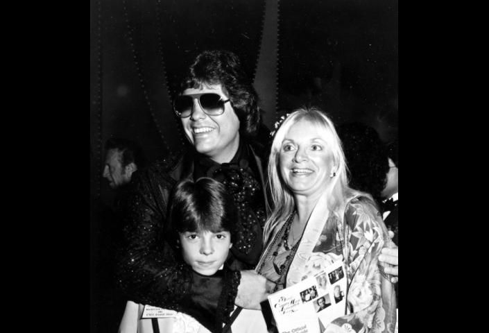 1000 images about Ronnie Milsap on Pinterest  Legends Image search and Photos