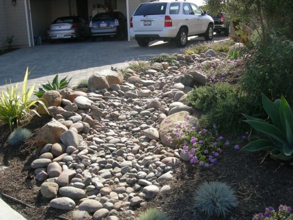 california landscaping