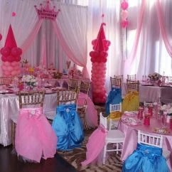 Teal Chair Covers For Wedding Hanging Kit 1000+ Images About Balloon Cinderella Carriages & Castles On Pinterest | Sculpture, Princess ...