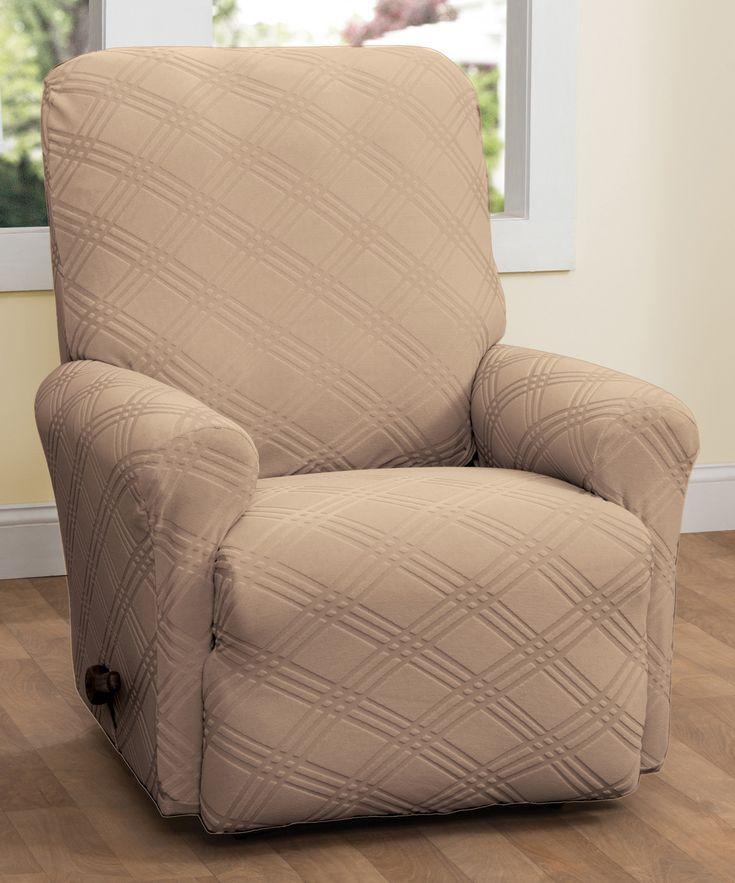 double recliner sofa slipcovers plush melbourne gumtree best 25+ cover ideas on pinterest   ...