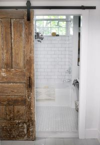25+ best ideas about Bathroom Remodeling on Pinterest ...