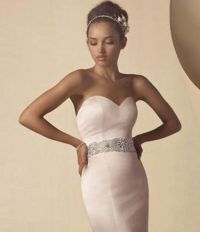 96 best Wedding Hair Embellishments images on Pinterest