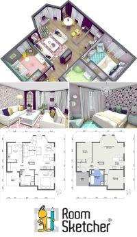 Best 25+ Interior design software ideas on Pinterest ...