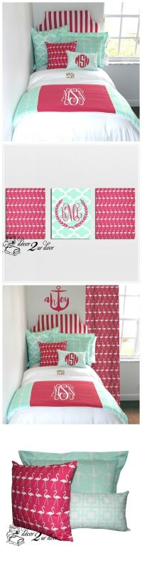1000+ ideas about Hot Pink Bedding on Pinterest | Hot pink ...