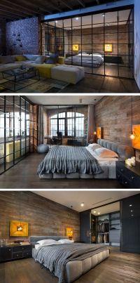 25+ best ideas about Loft Apartments on Pinterest | Loft ...