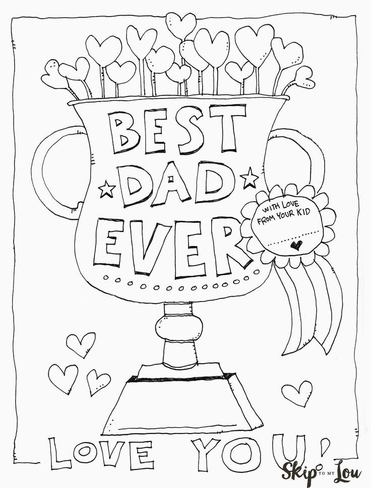 25+ best ideas about Father's day clip art on Pinterest