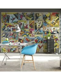 291 best images about mural abstract on Pinterest | Office ...