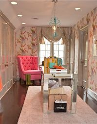 1000+ images about Girls dressing room ideas on Pinterest ...