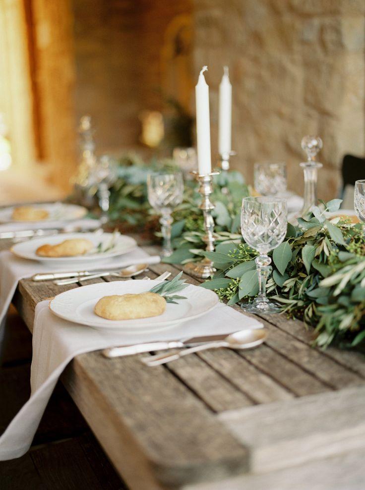 Best 20 Mediterranean Wedding ideas on Pinterest  Dinner
