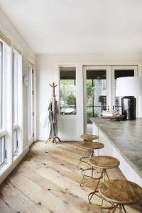 Best 20+ Rustic wood floors ideas on Pinterest