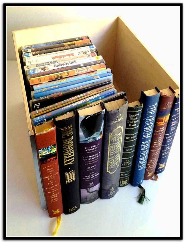 Comic Book Storage Boxes Australia  Decorating