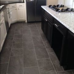 Tile For Kitchen Floor Sink Spray Hose Replacement Pictures Images Of