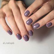 nail art #2804