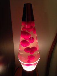 1000+ images about Lava Lamps on Pinterest | Shelves, Neon ...