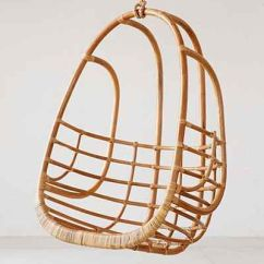 Hanging Chair Urban Outfitters Teak Dining Room Chairs For Sale Swing To Pin On Pinterest Basket From Retro Go 17