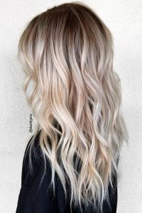 25+ best ideas about Blonde ombre on Pinterest | Blonde ...