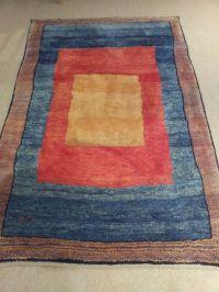 25+ best ideas about Dye carpet on Pinterest   Carpet ...