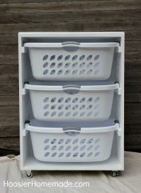 25+ best ideas about Laundry Sorter on Pinterest | Laundry ...
