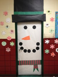 32 best images about Classroom Themes: Year-round ...