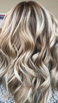 25+ best ideas about Hair color highlights on Pinterest ...
