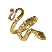 25+ best Snake ring ideas on Pinterest | Snake jewelry ...