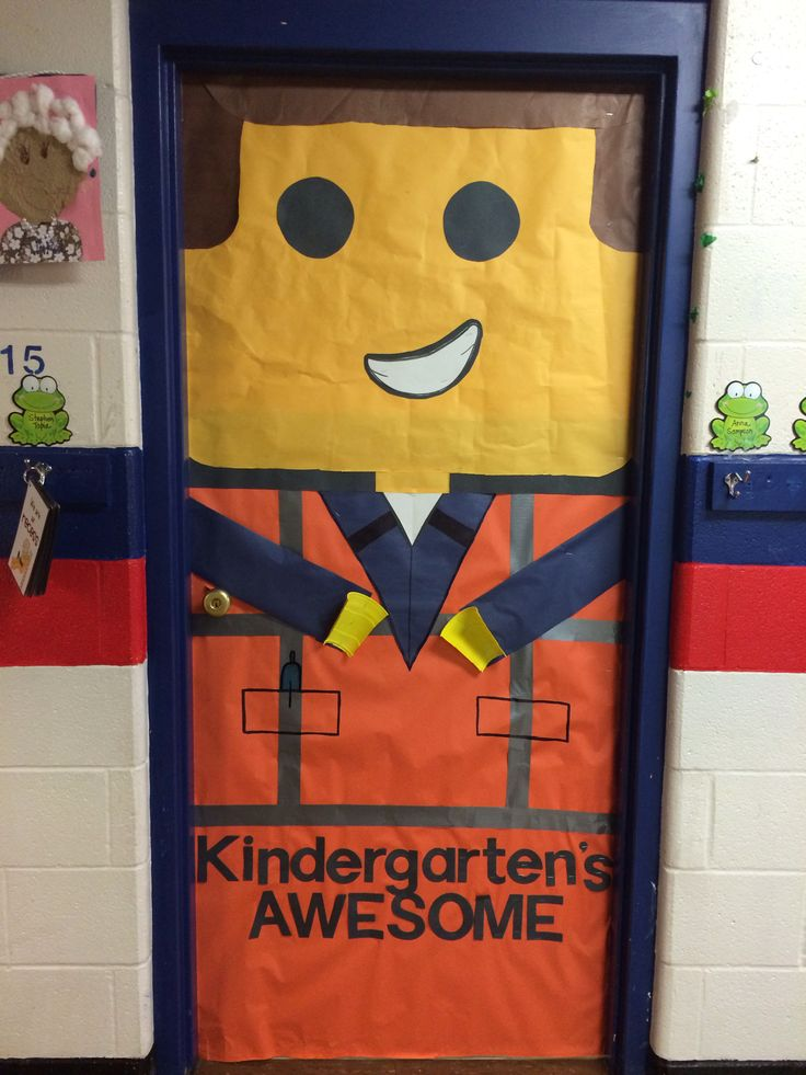 1000+ images about Bulletin Boards and Decorations on