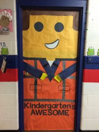 1000+ images about Bulletin Boards and Decorations on ...
