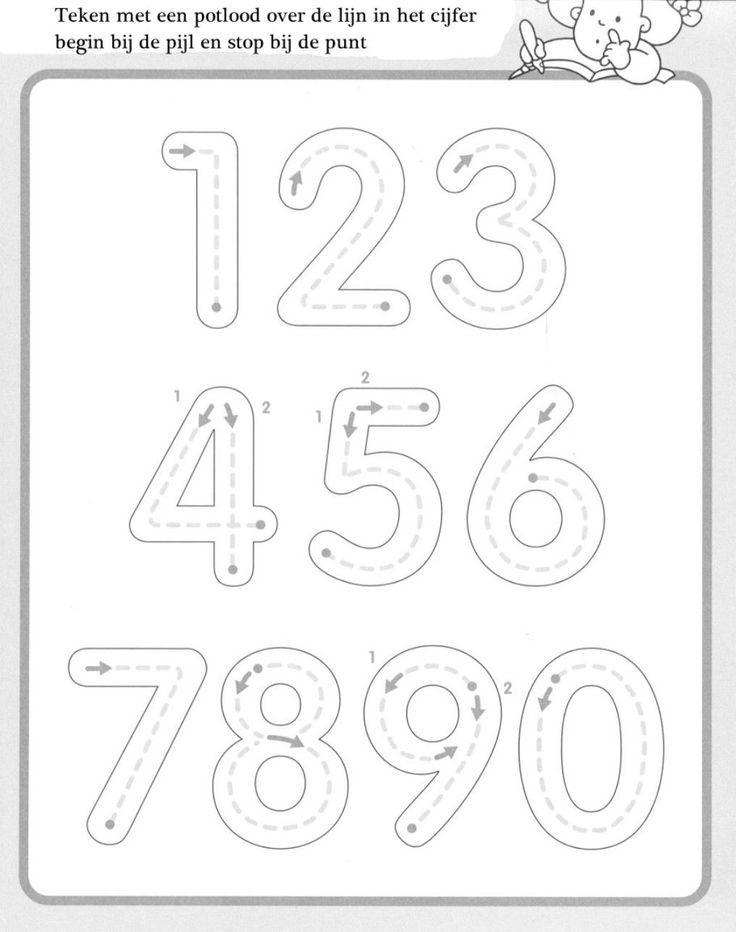 17 Best images about preschool- math ideas on Pinterest