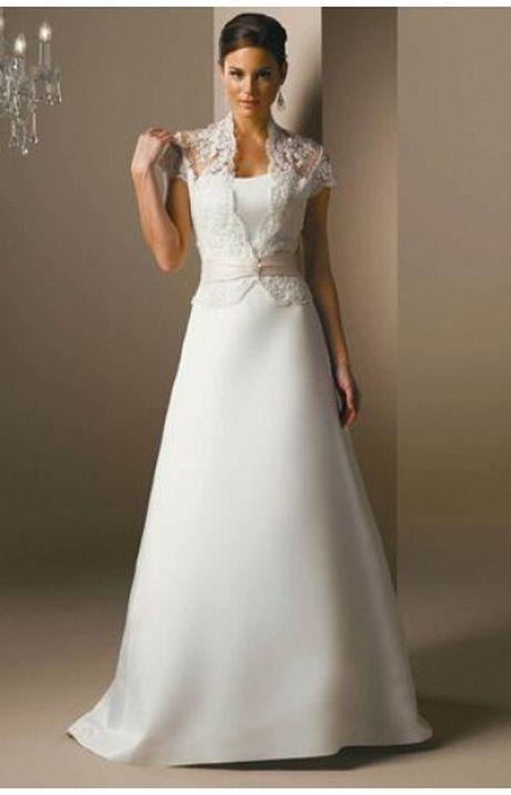 Die 25 Besten Ideen Zu Schlichte Brautkleider Standesamt Auf
