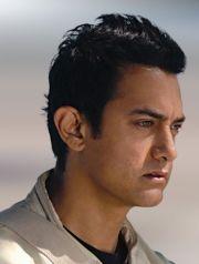 hairstyles indian men