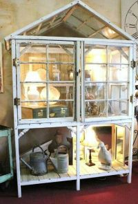 17 Best images about Repurposed Windows on Pinterest ...