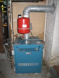 1000+ ideas about Natural Gas Furnace on Pinterest ...