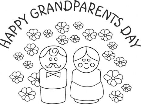 1000+ ideas about Grandparents Day Gifts on Pinterest