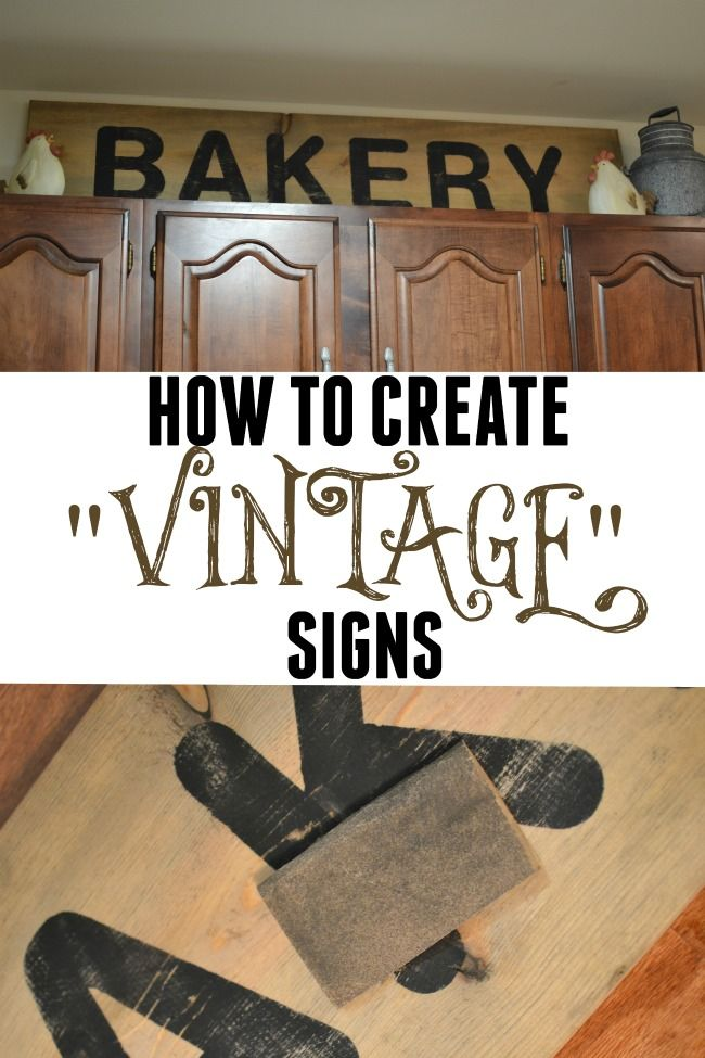25 Best Ideas About Homemade Signs On Pinterest Homemade Wood