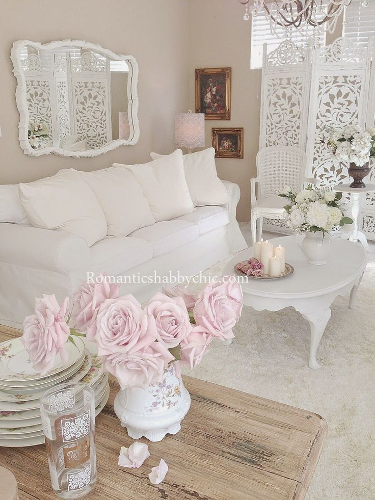 25 Best Ideas About Shabby Chic Style On Pinterest Shabby Chic