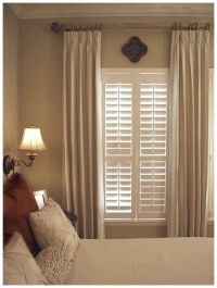 Best 25+ Window blinds ideas on Pinterest | Window ...