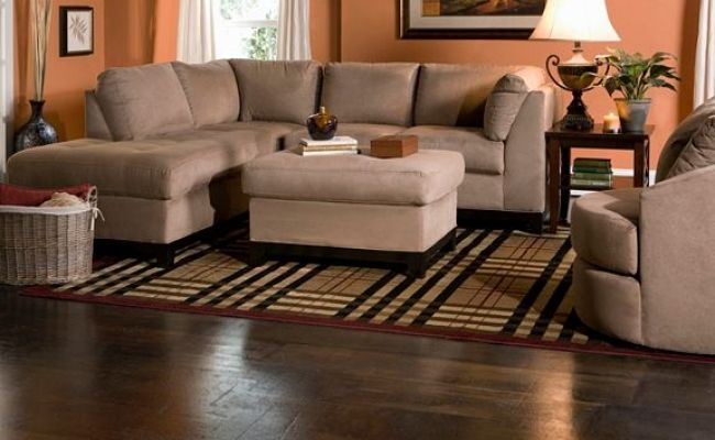 Kathy Ireland Living Room Furniture Zion Star