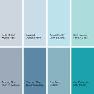 25+ best ideas about Beach House Colors on Pinterest