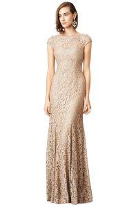 Rent Mother Of The Bride Dresses | Cocktail Dresses 2016