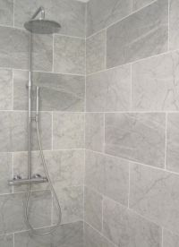 25+ best ideas about Large tile shower on Pinterest ...