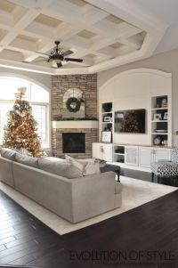 25+ best ideas about Family room addition on Pinterest ...