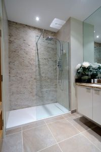 Best 25+ Shower floor ideas on Pinterest