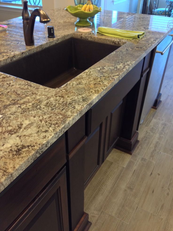 kitchen sink and cabinet combo salamander 17 best images about blanco - silgranite & fireclay sinks ...