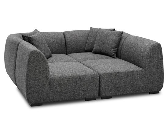 25 Best Ideas About Cuddle Couch On Pinterest Couch Big Couch